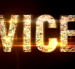 250px-vice_title_screen