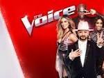 The Voice AUS
