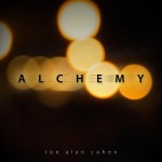 rac_alchemy_cover4