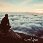 sacred space v11d